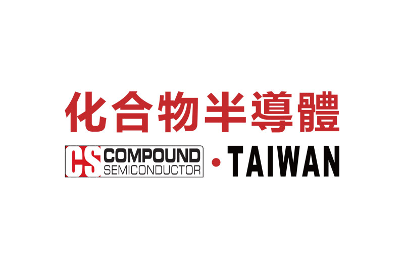 http://www.compoundsemiconductortaiwan.net/