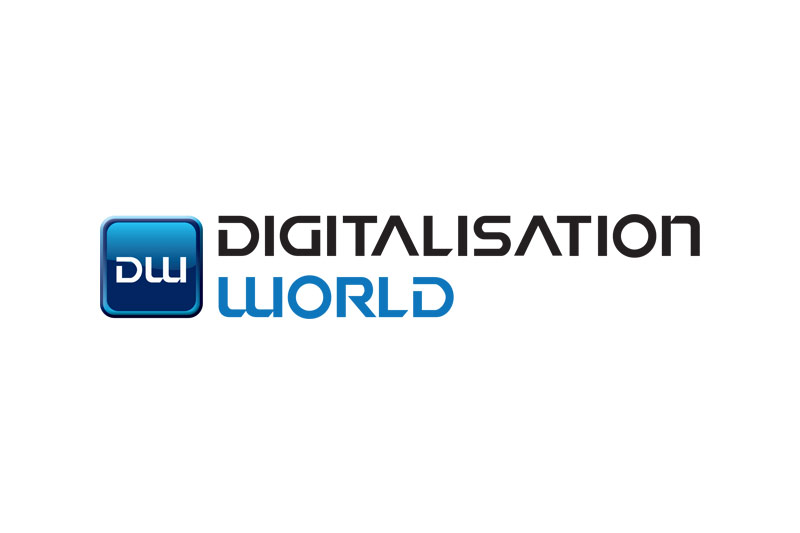 http://www.digitalisationworld.com/