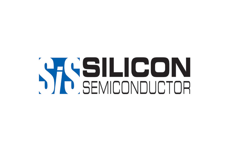 http://www.siliconsemiconductor.net/