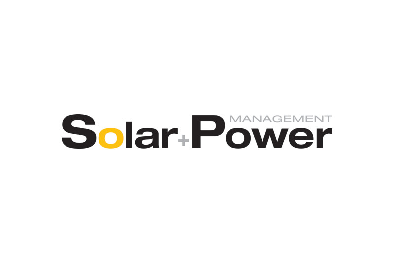 http://www.solarpowermanagement.net/